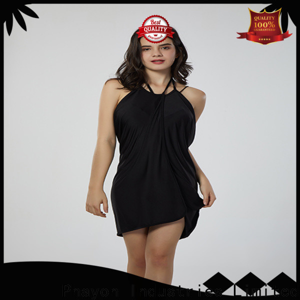 new women's bathing suit cover up factory for beach