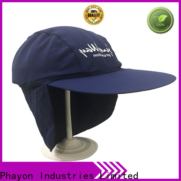 sublimation printed sun hat company for outdoor activity