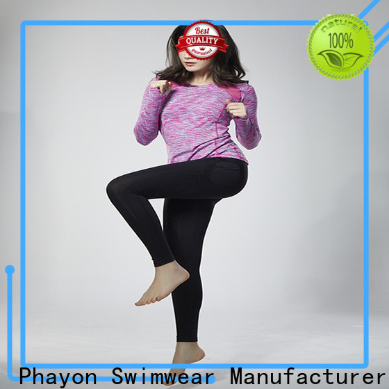 blank fitness clothing sweat suits for outdoor activity