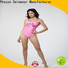 PHAYON two piece bikinis swimwear company for beach