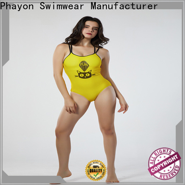 PHAYON ripple wholesale womens clothing for busniess for beach