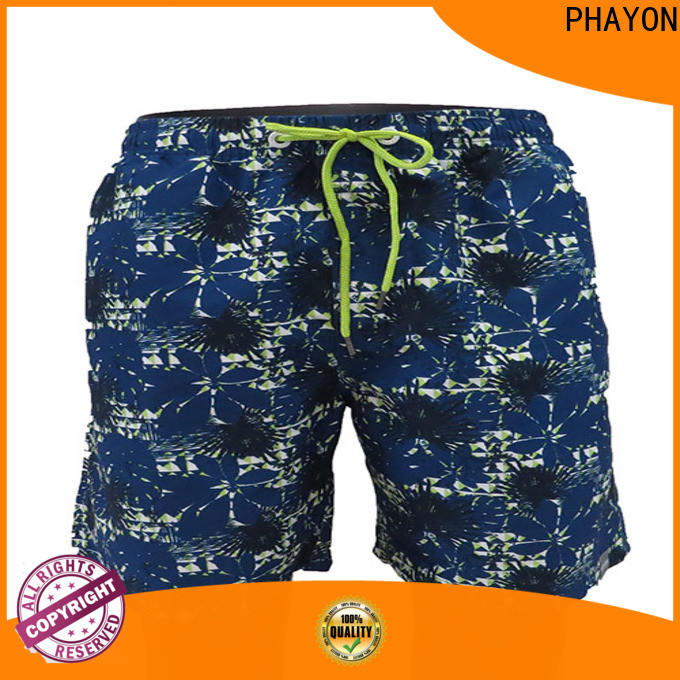five cent  mens boardshorts sale manufacturer for holiday