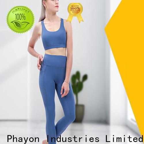 PHAYON