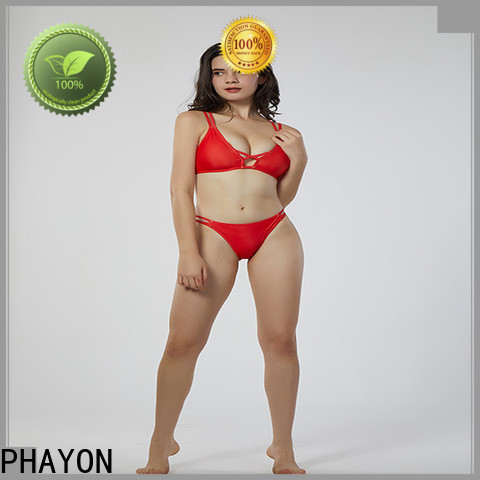 PHAYON womens clothes sale tankini for holiday
