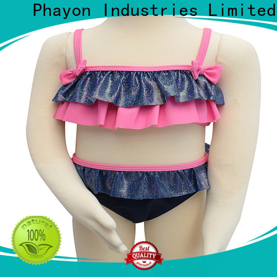 animal print girls clothing wholesale manufacturer for holiday