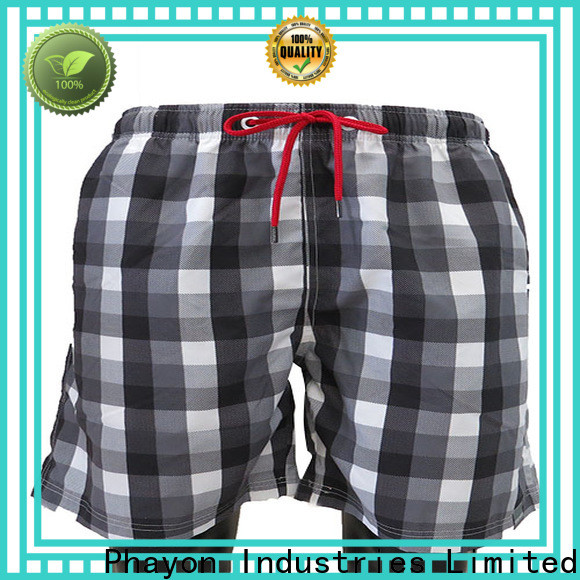 classic men clothing wholesale supplier for holiday